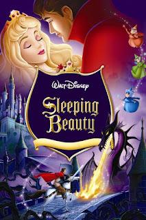 Sleeping Beauty (1959) เจ้าหญิงนิทรา