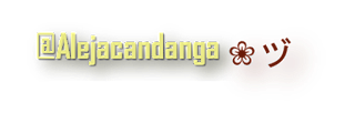 https://twitter.com/Alejacandanga