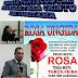 Pr. Wellington Silva estará pregando nesta terça (19) na cidade de Toritama, PE