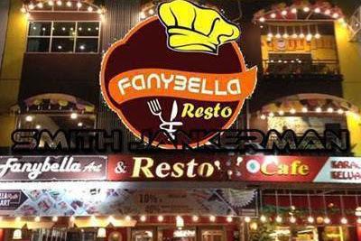 Lowongan Fanybella Resto & Cafe Pekanbaru November 2018