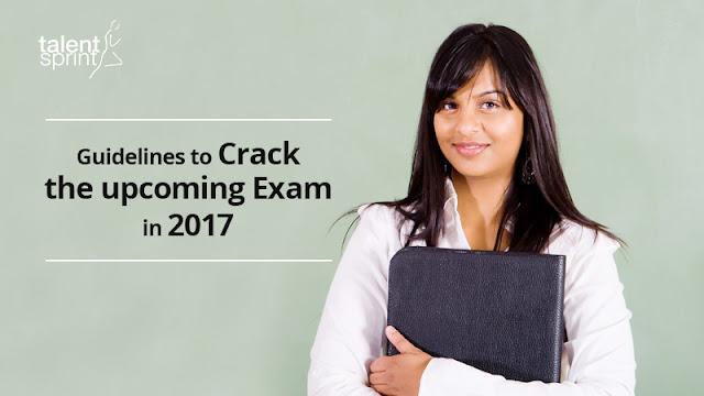 CTET Exam 2017