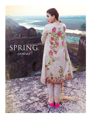 New lawn collection 2017 with price