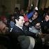 Ο κατήφορος δεν έχει τέλος: Ο Τσίπρας κατεβάζει έναν Αφγανό στο ευρωψηφοδέλτιο του ΣΥΡΙΖΑ! – Δείτε το πρώτο «πακέτο» υποψηφιοτήτων