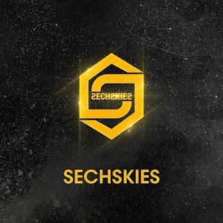 Sechskies (젝스키스) – Three Words