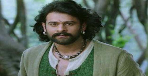BREAKING: अब कभी नहीं नजर आएगा बाहुबली, अलविदा कह गया प्रभास...