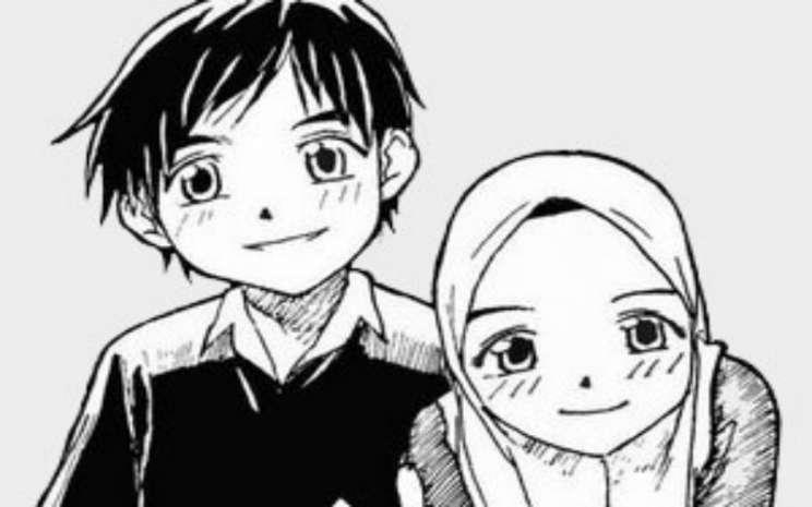 Dampak Buruk Pacaran dalam Islam Terhadap Ibu