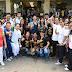 Isang Lingong Paglilingkod Kasama Si Mayor Edwin Olivarez