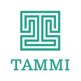 http://www.tammi.fi/