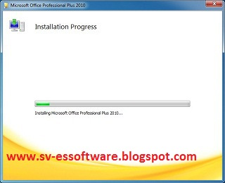 Office windows sp2 free ms xp for download 2010