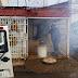 Caesb realiza teste de fumaça em vários setores de Ceilândia