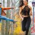 Telugu Winner Songs 2017 - Get Sai Dharam Tej Winner Songs