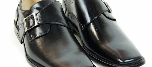 رؤية الحذاء الجديد في المنام