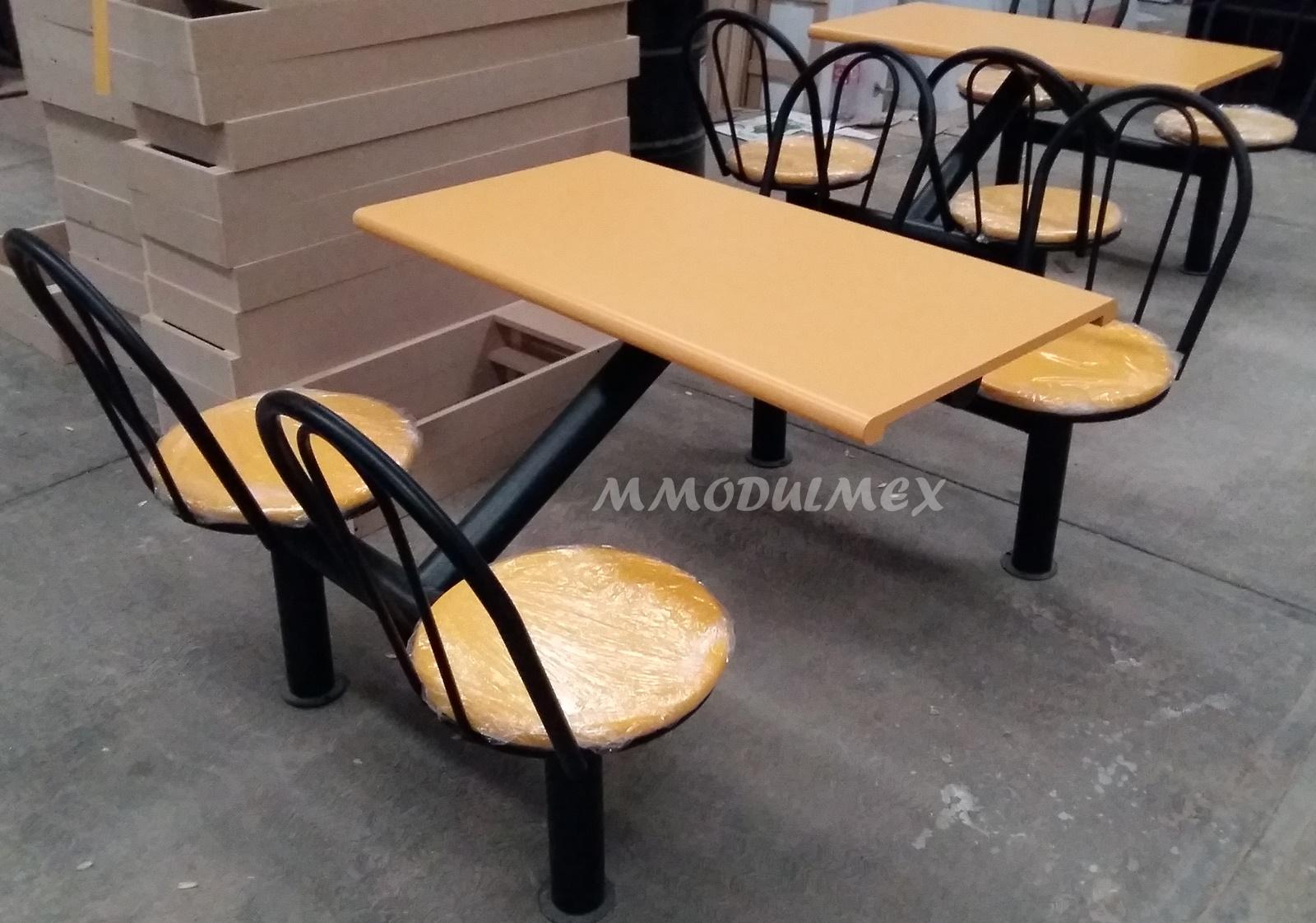 Estantes estanteria anaqueles repisas entrepa os for Pedestales metalicos para mesas