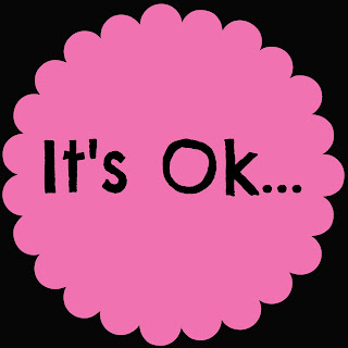 http://www.airingmylaundry.com/2016/04/hey-its-okay_26.html