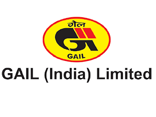 https://www.newgovtjobs.in.net/2019/01/gail-india-recruitment-2019-for-officer.html