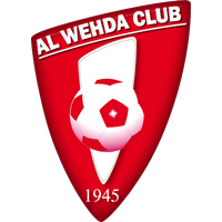 2020 2021 Recent Complete List of Al-Wehda Roster 2018-2019 Players Name Jersey Shirt Numbers Squad - Position