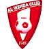 Plantel do Al-Wehda Club 2018/2019