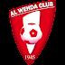 Al-Wehda Club 2019/2020 - Effectif actuel