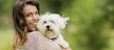 Πώς επηρεάζει ένα κατοικίδιο ζώο την ανθρώπινη ψυχολογία;