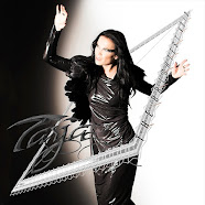 The Brightest Void TARJA New Album JUNE 3rd, 2016