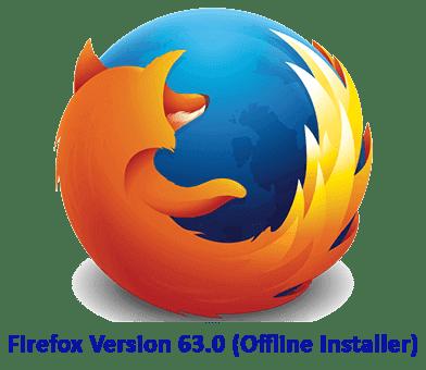 download free firefox 2018