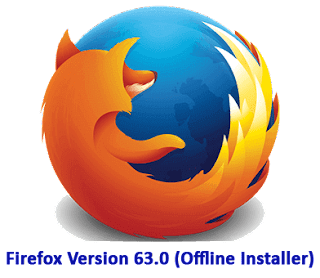 Mozilla Firefox Latest Version dOWNLOAD