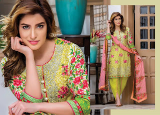 Kalyan-summer-digital-embroidered-lawn-eid-dresses-by-zs-textiles-2