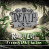 Death Jr. II - Root Of Evil PSP ISO Free Download