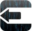 Perbaiki Masalah Aplikasi Mail, Safari, Weather Rusak Di iOS 7