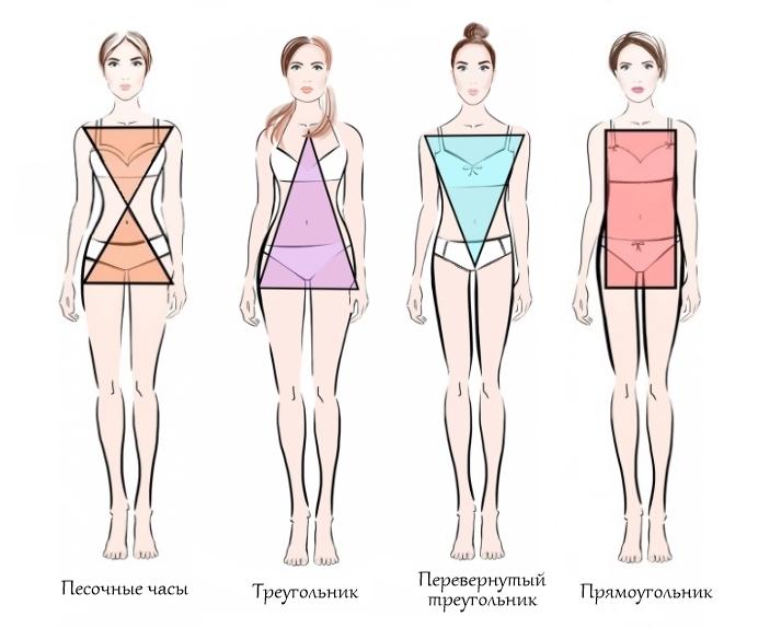 обоев картинки женской фигуры треугольник река чистые