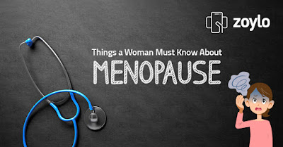 things-a-woman-should-know-about-menopause
