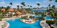 Dominik Cumhuriyeti'nde Tatil Yapmak İstyenler İçin Otel ve Tatil Köyü Önerileri