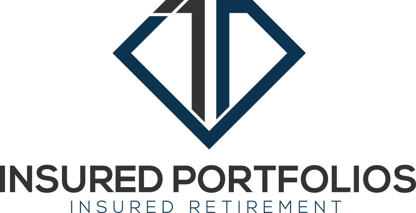 Insured Portfolios