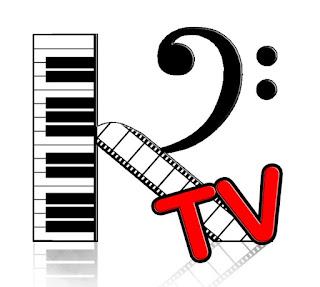 Kayhan TV