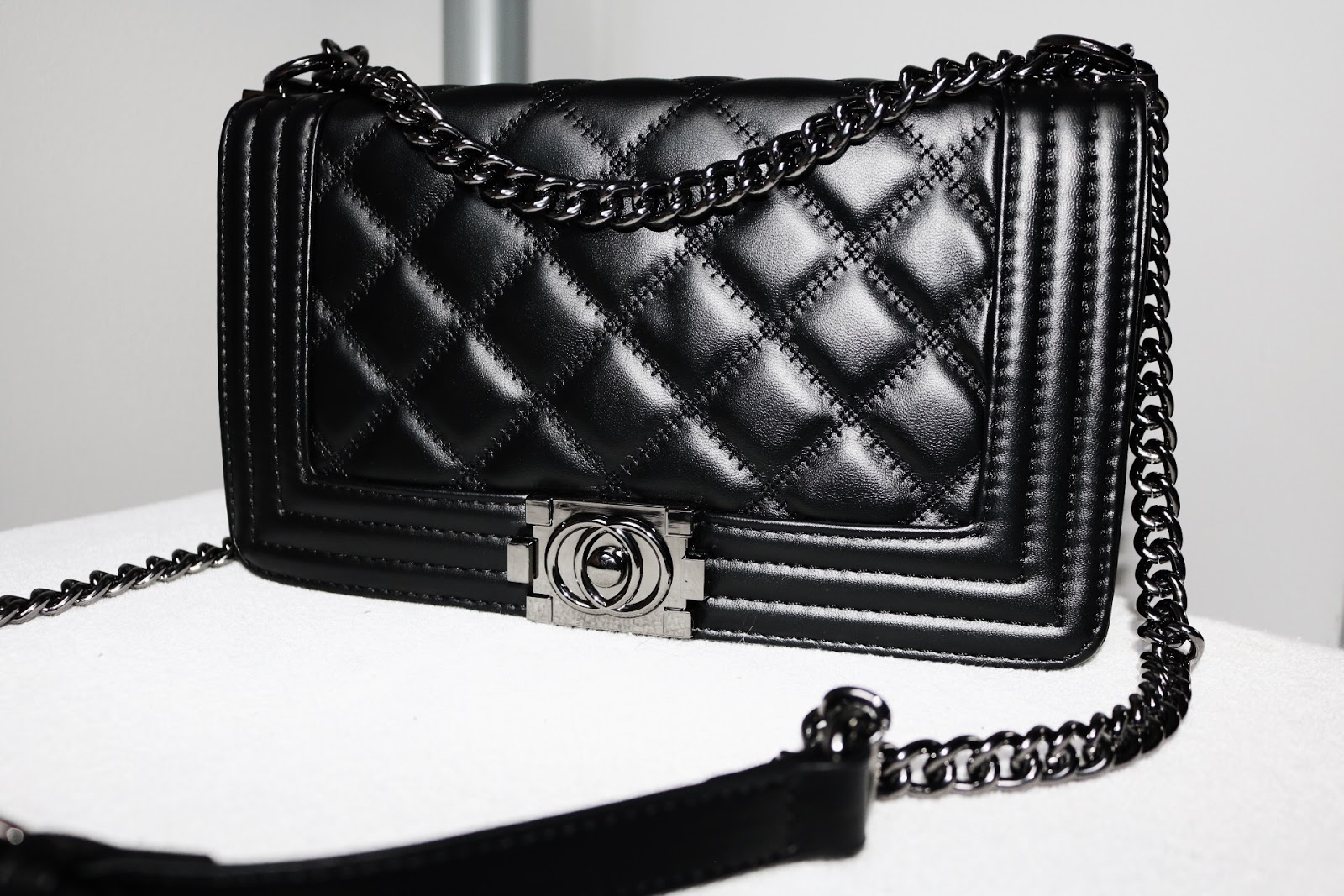 c5f7c74fad93 Aliexpress Chanel Handbags | Stanford Center for Opportunity Policy ...