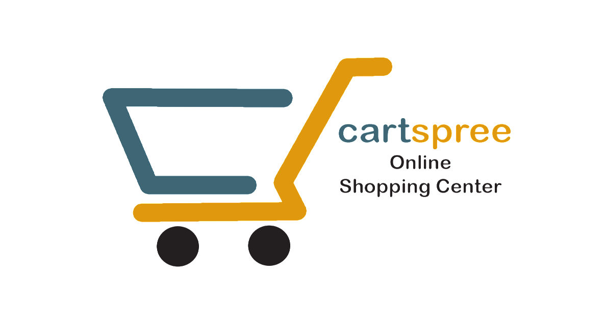 Cartspree Online Shopping