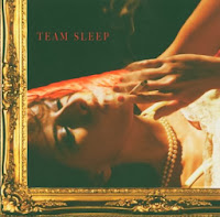 team sleep blogspot