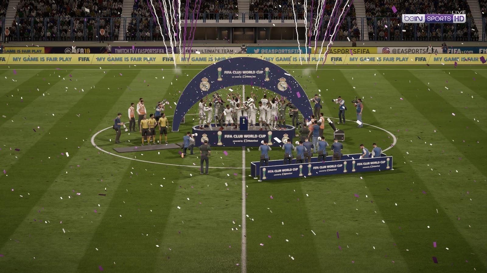 Fantastic Ea Sports World Cup 2018 - big_2%2B%25281%2529  2018_635184 .jpg