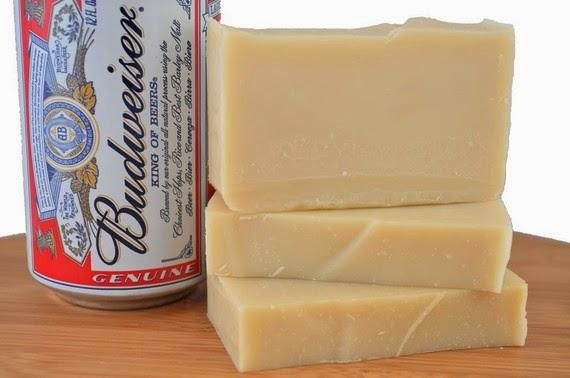 Budweiser freebies - Penetrex coupons
