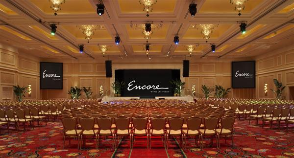 All Things Home Design Wynn Hotel Best Hotel In Las Vegas