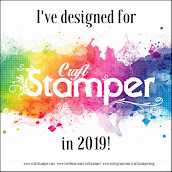 Craft Stamper DT Member