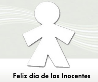 http://www.ajedrezvalenciano.com/search/label/inocentes