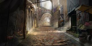https://gycinn.deviantart.com/art/Concepting-a-medieval-street-456824211