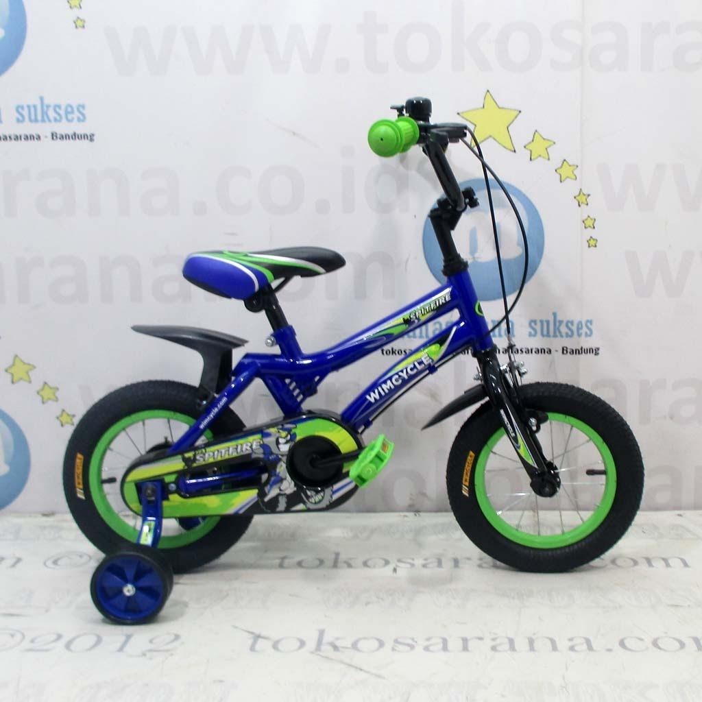 Online Amp In Stores Sepeda Mainan Anak Amp Perlengkapan Bayi