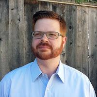 Andrew Brogdon, DPE para Mobile Ads