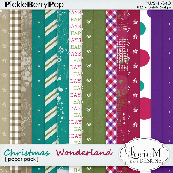 http://www.pickleberrypop.com/shop/product.php?productid=47264
