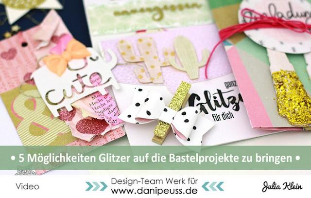 http://danipeuss.blogspot.com/2016/11/5-moglichkeiten-glitzer-auf-die.html