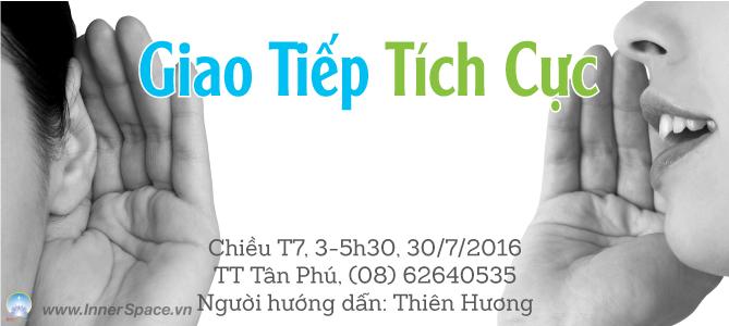 KHOA-HOC-GIAO-TIEP-TICH-CUC-INNER-SPACE-TAN-PHU