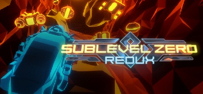 sublevel-zero-redux-pc-cover-www.ovagames.com