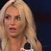 O momento que a Britney descobre que o Ryan Seacrest não é gay é tudo o que você precisa ver hoje